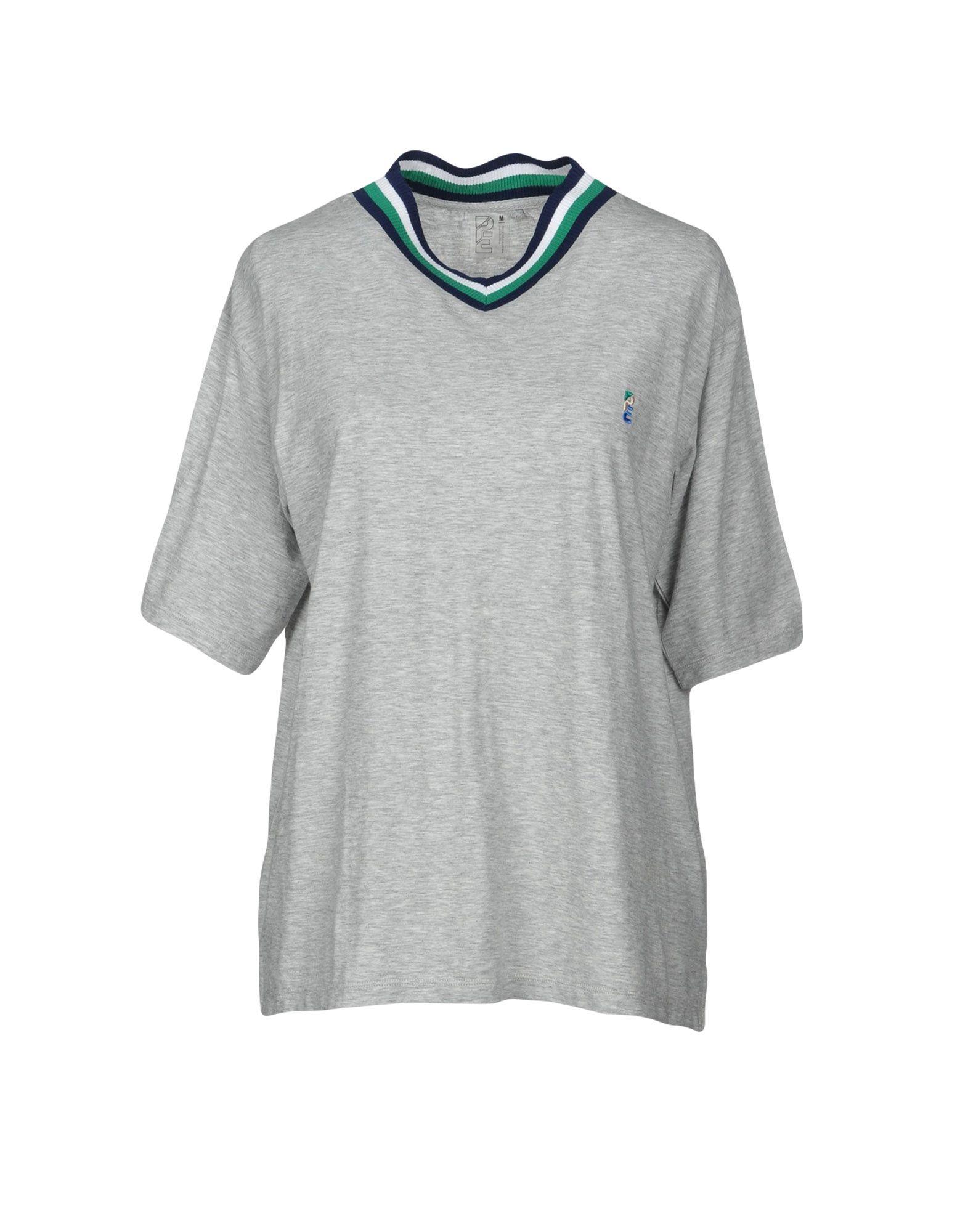 P.E NATION Футболка outfitters nation футболка