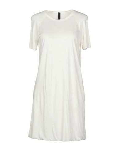 GARETH PUGH T-shirt femme