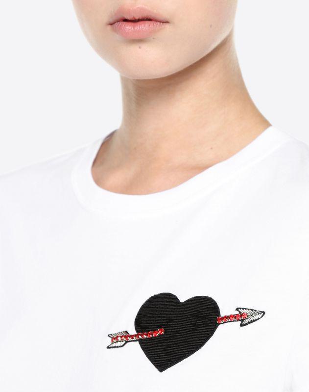Love Story T-shirt