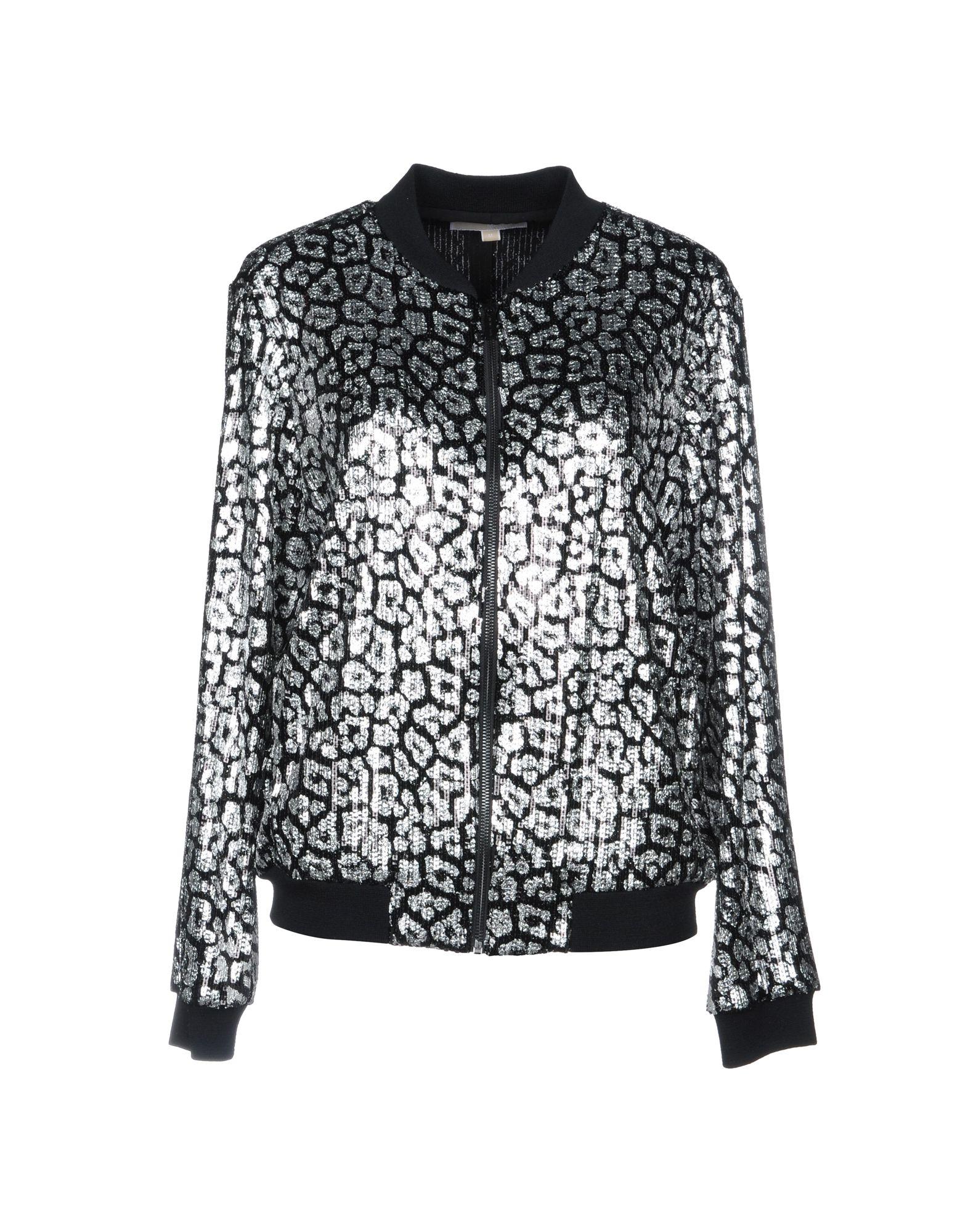 цена на MICHAEL MICHAEL KORS Куртка