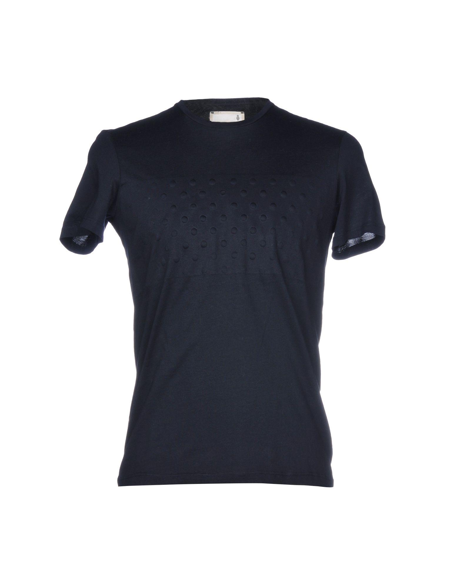 PMDS PREMIUM MOOD DENIM SUPERIOR Футболка футболка wearcraft premium slim fit printio шварц