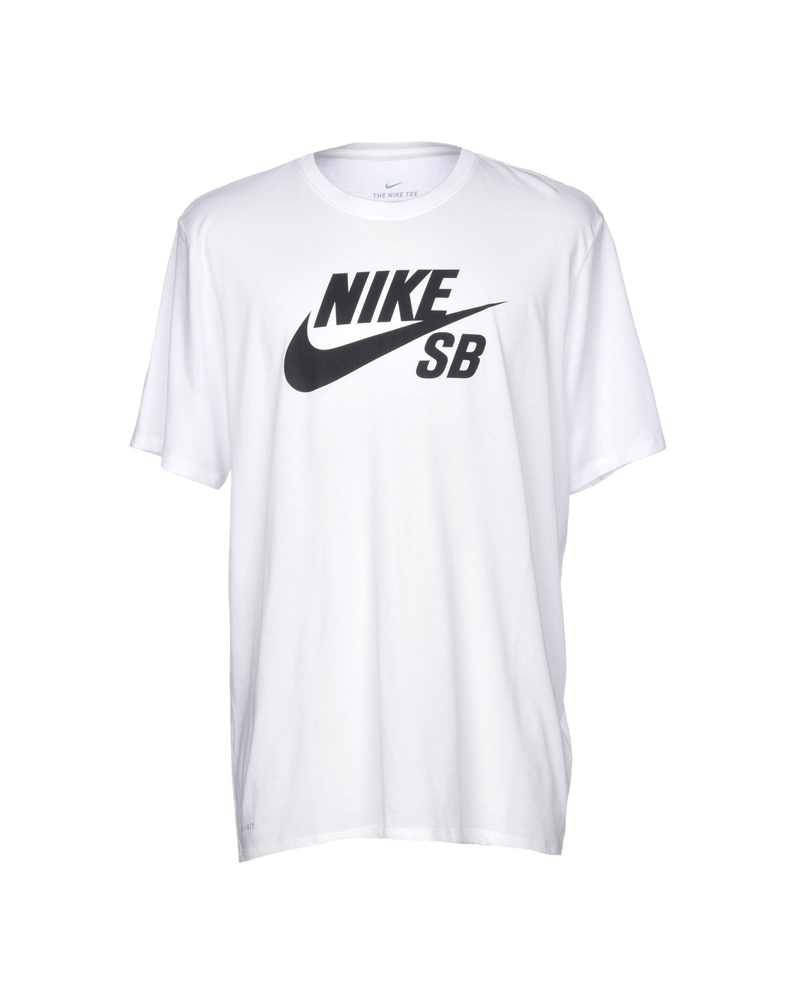 NIKE SB COLLECTION Футболка