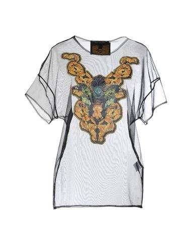 Блузка от ANT PITAGORA