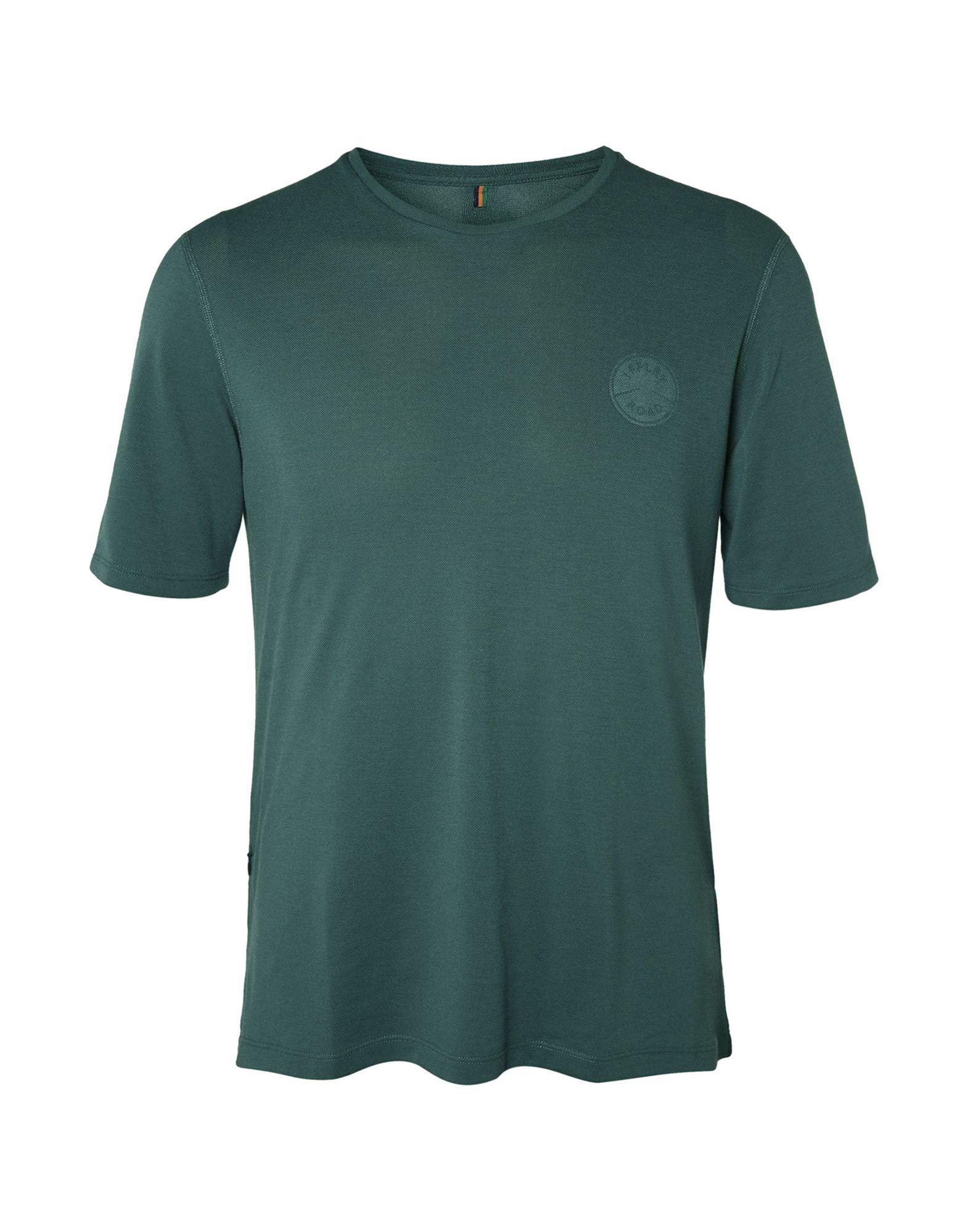 Iffley Road T-shirts T-SHIRTS
