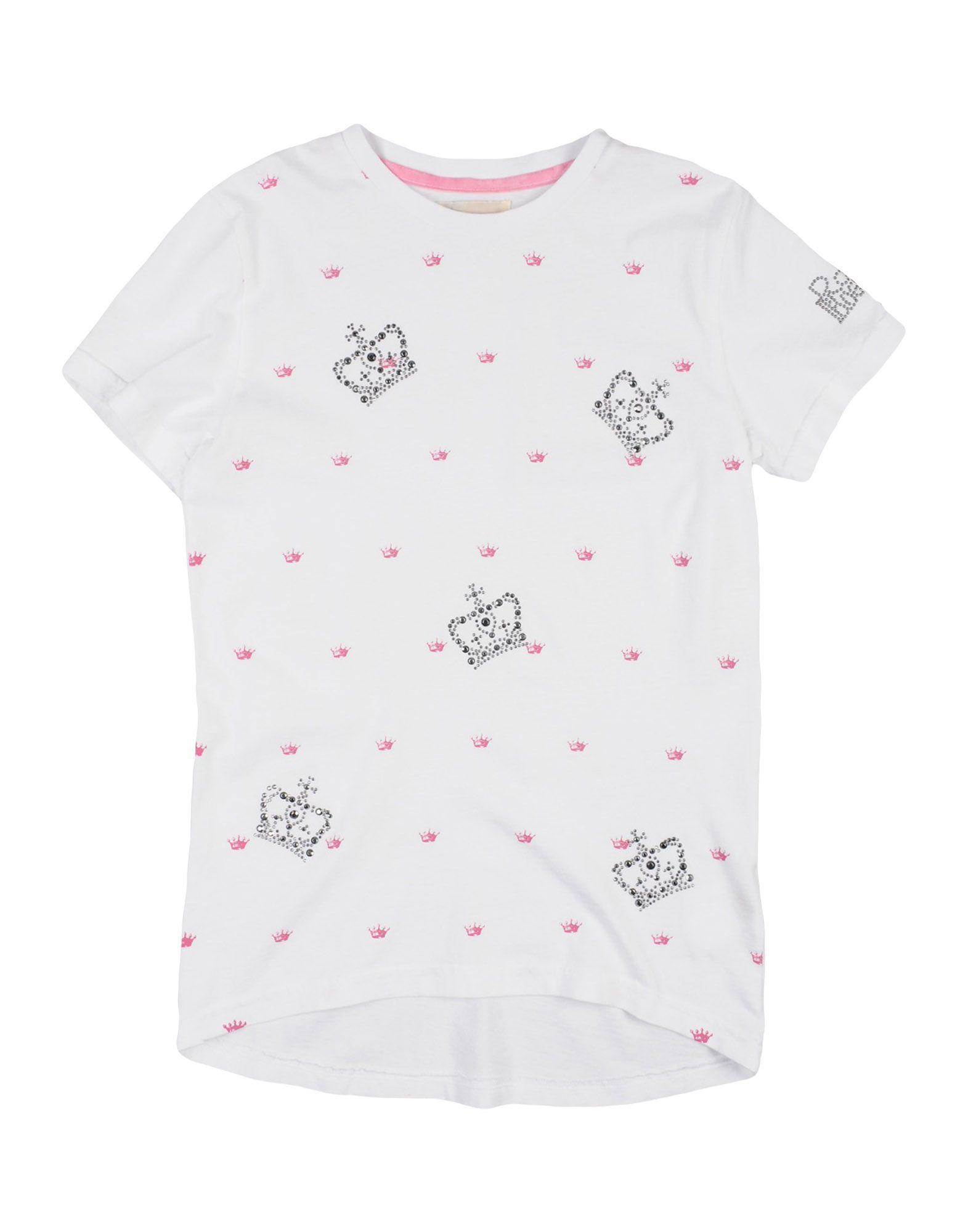 ROŸ ROGER'S   ROŸ ROGER'S T-shirts   Goxip