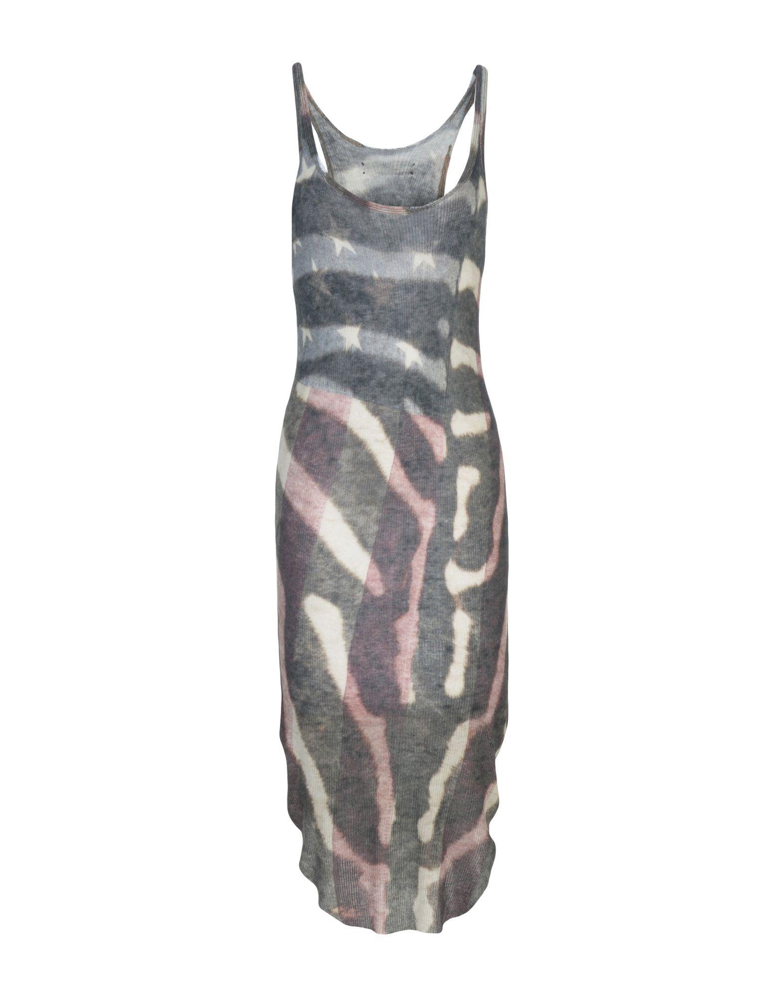 Платье IF SIX WAS NINE