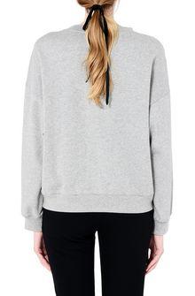 PHILOSOPHY di LORENZO SERAFINI Long sleeve sweater Woman d