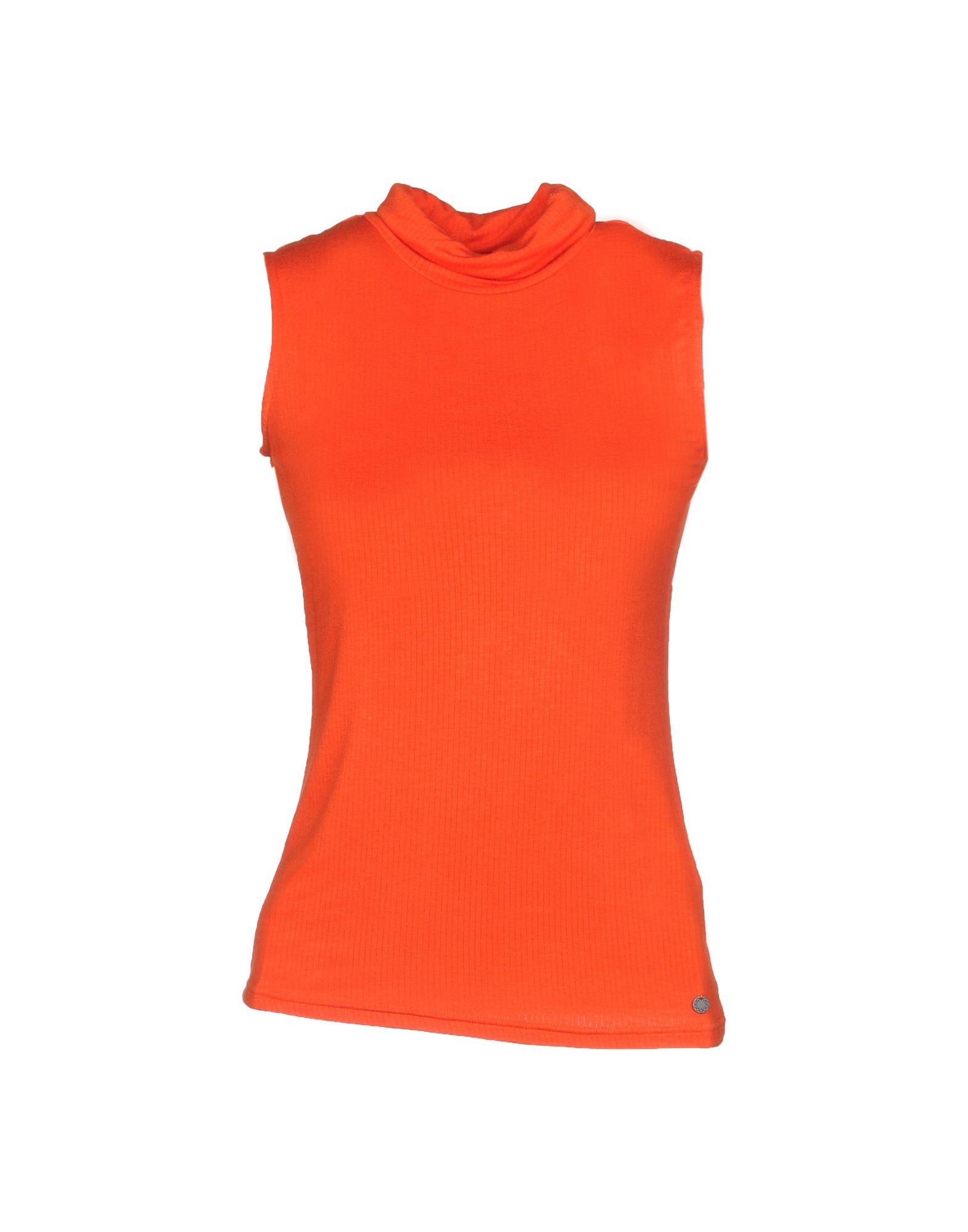 NÜMPH Футболка рубашка nümph 7217009 pristine