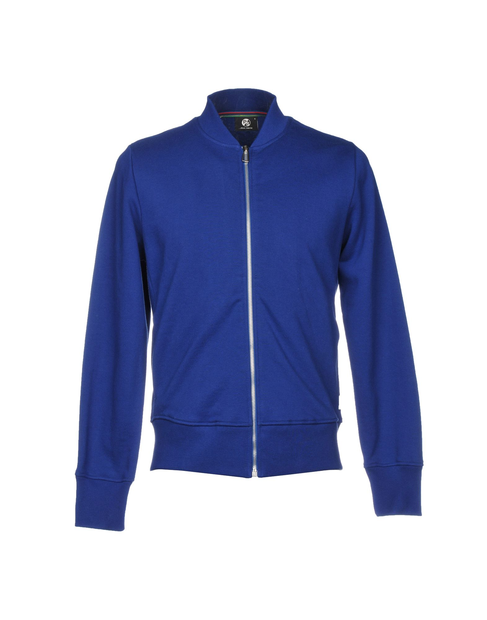 PS by PAUL SMITH Толстовка летняя шина cordiant road runner ps 1 185 65 r14 86h
