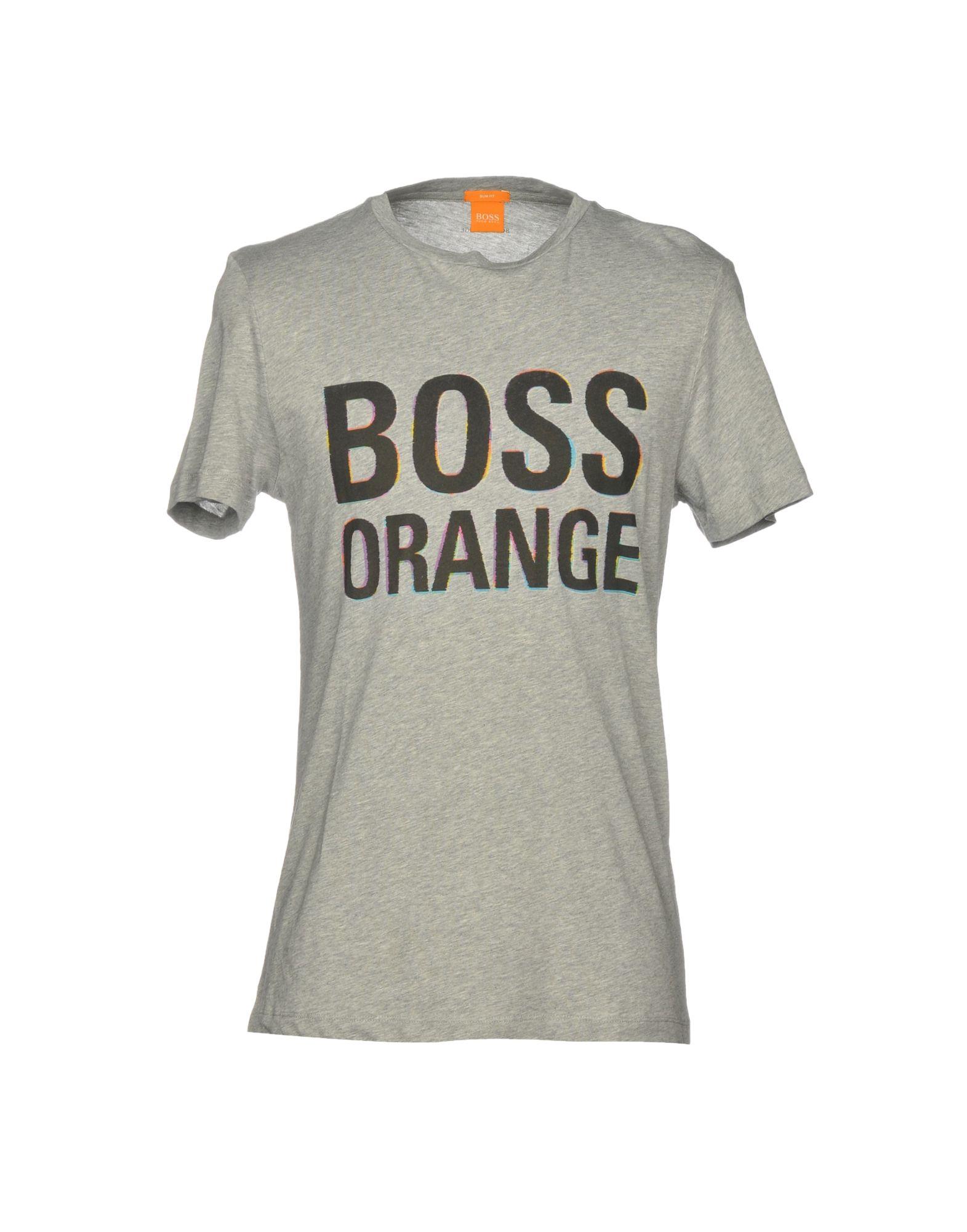 BOSS ORANGE Футболка очки солнцезащитные boss orange boss orange bo456dwycl39