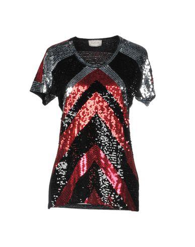 LANVIN TOPWEAR T-shirts Women