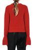 PHILOSOPHY di LORENZO SERAFINI Sweater Woman d