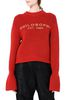 PHILOSOPHY di LORENZO SERAFINI Sweater Woman r