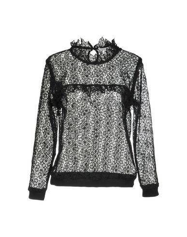 Блузка от ANINE BING