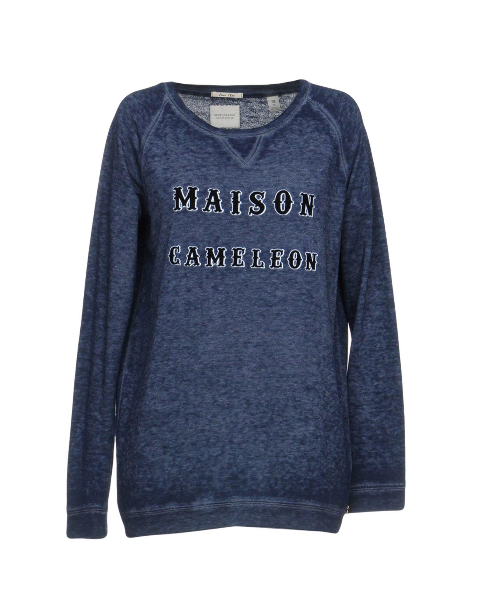 MAISON SCOTCH Футболка maison scotch футболка