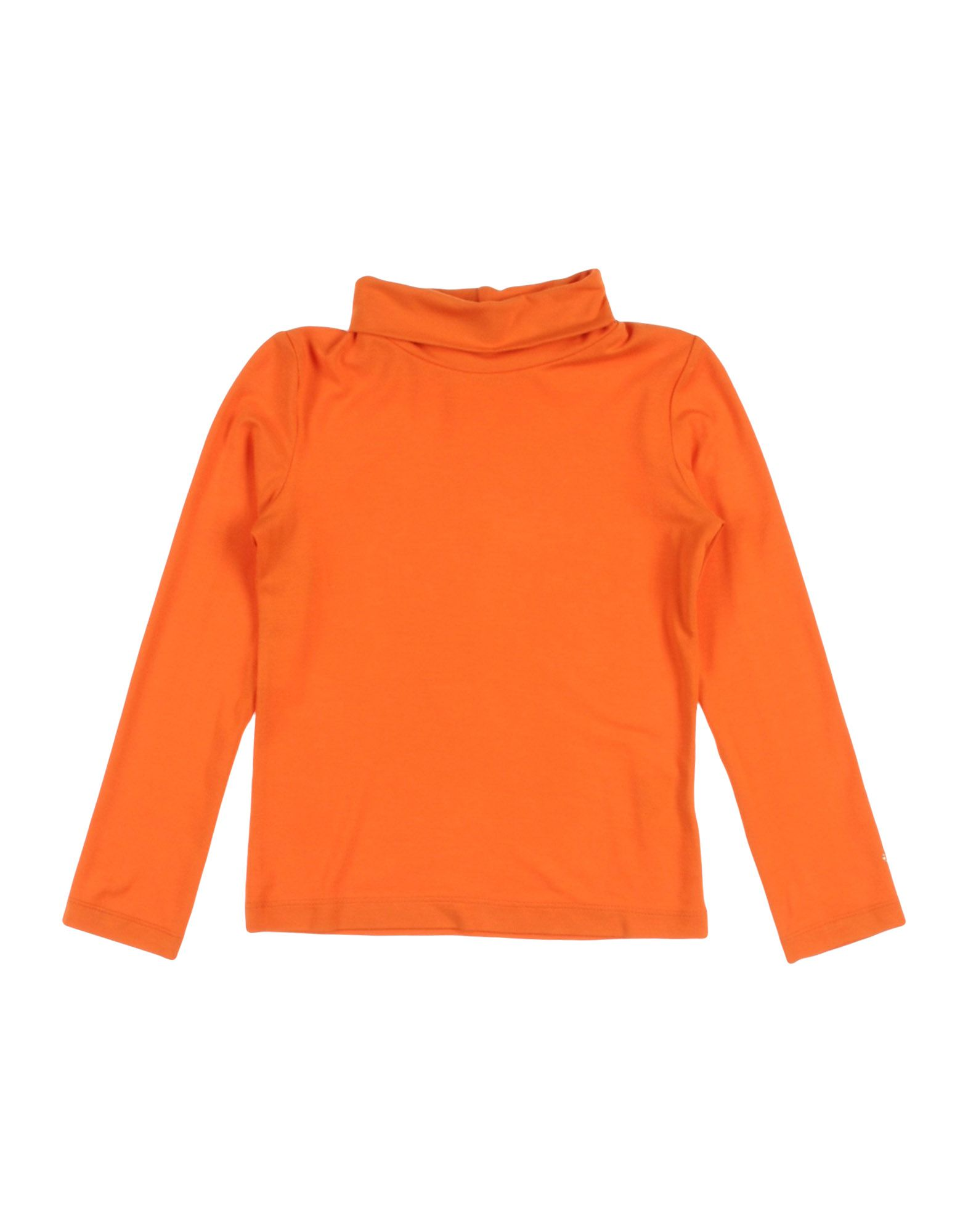 I PINCO PALLINO Футболка футболка c h i c