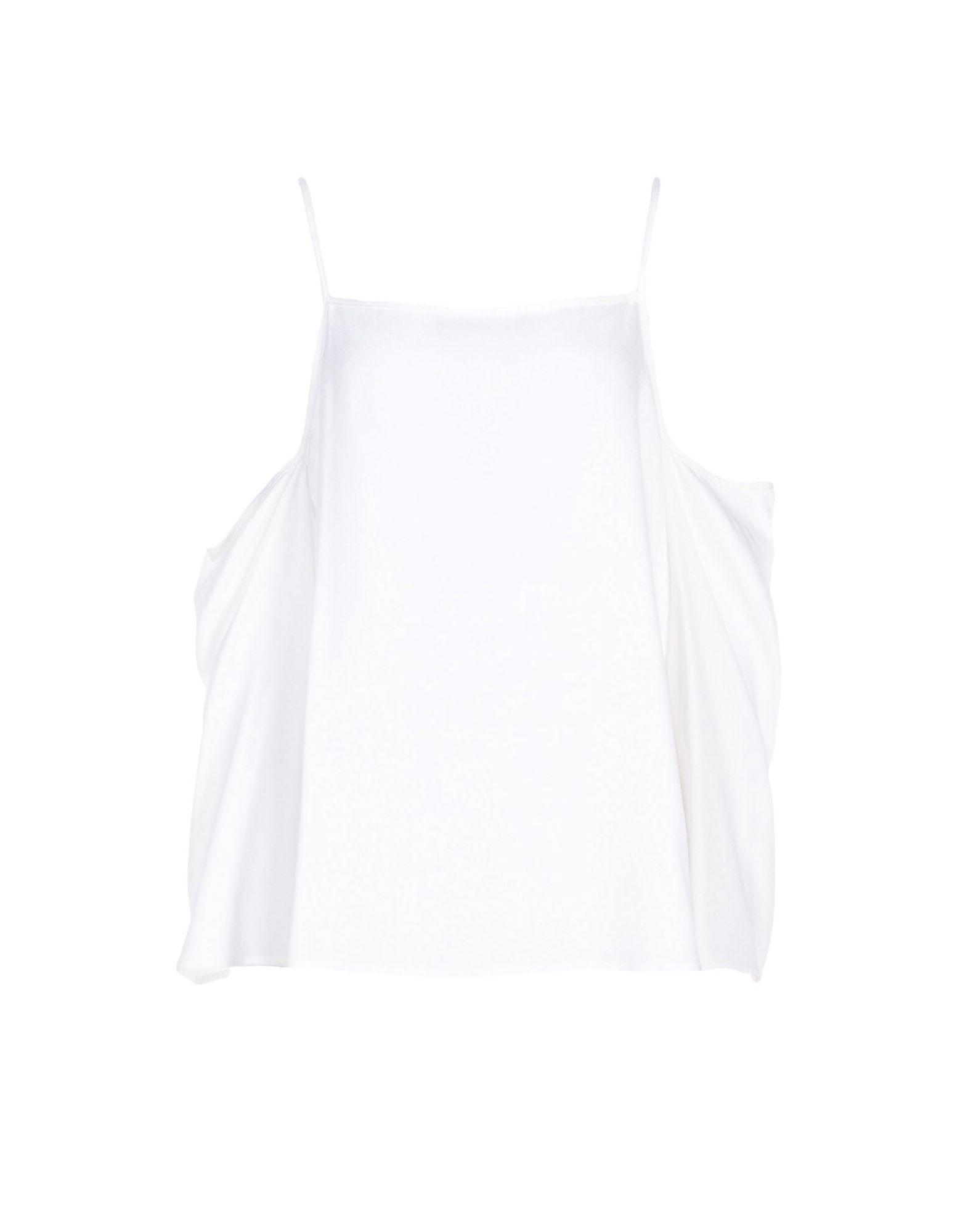 COLLECTION PRIVĒE? Блузка блузка женская oodji collection цвет черный красный 24201012 26256 2945f размер l 48
