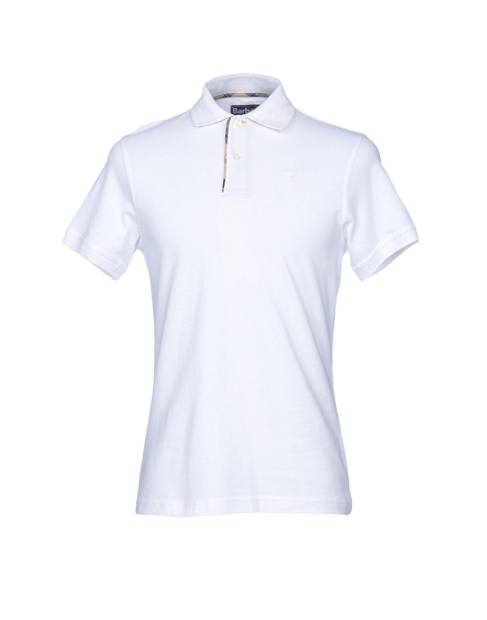 BARBOUR Поло футболка barbour lts0105 aq31