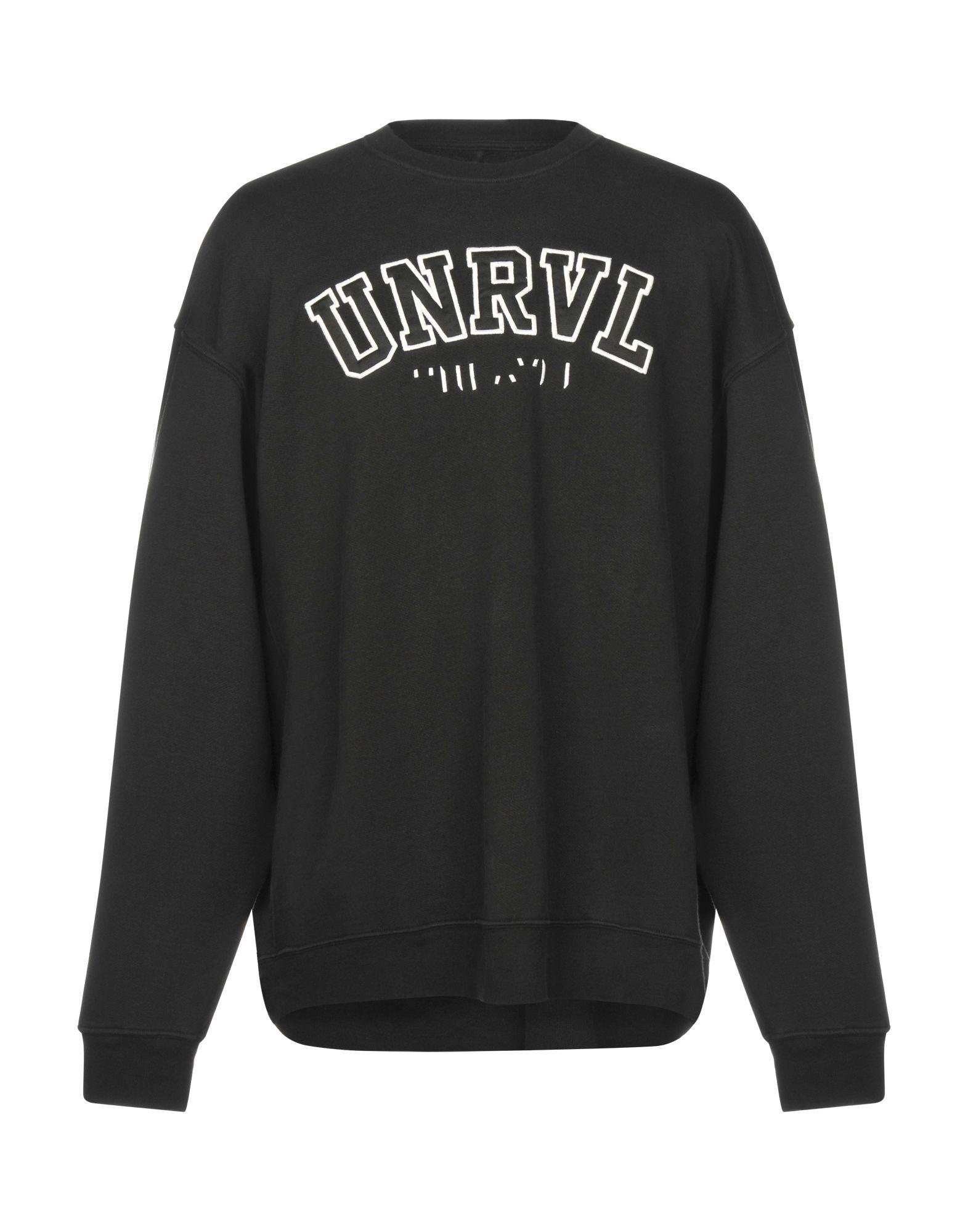 BEN TAVERNITI™ UNRAVEL PROJECT Толстовка ben taverniti™ unravel project блузка