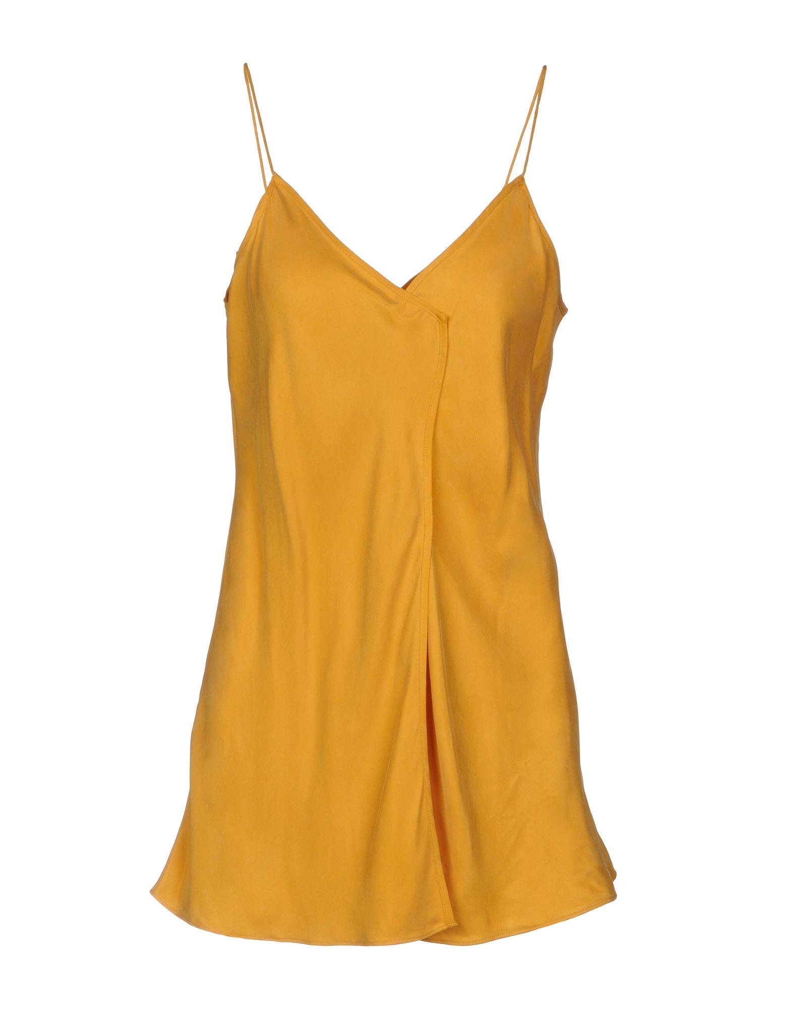 TWIN-SET LINGERIE Комбинация black lace details v neck with no falsies lingerie set