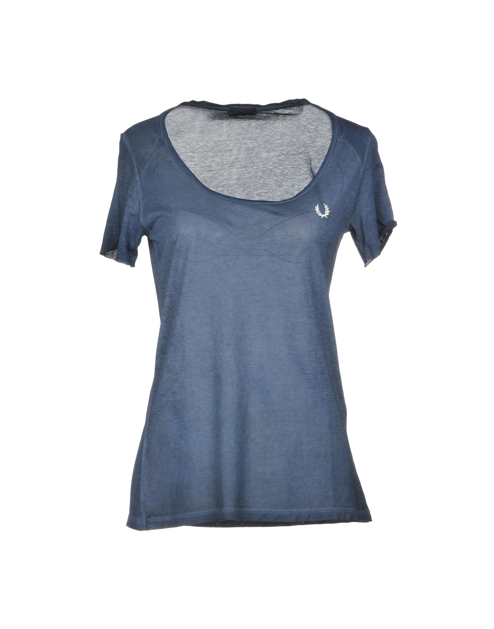 FRED PERRY Футболка fred perry fred perry m8205 420