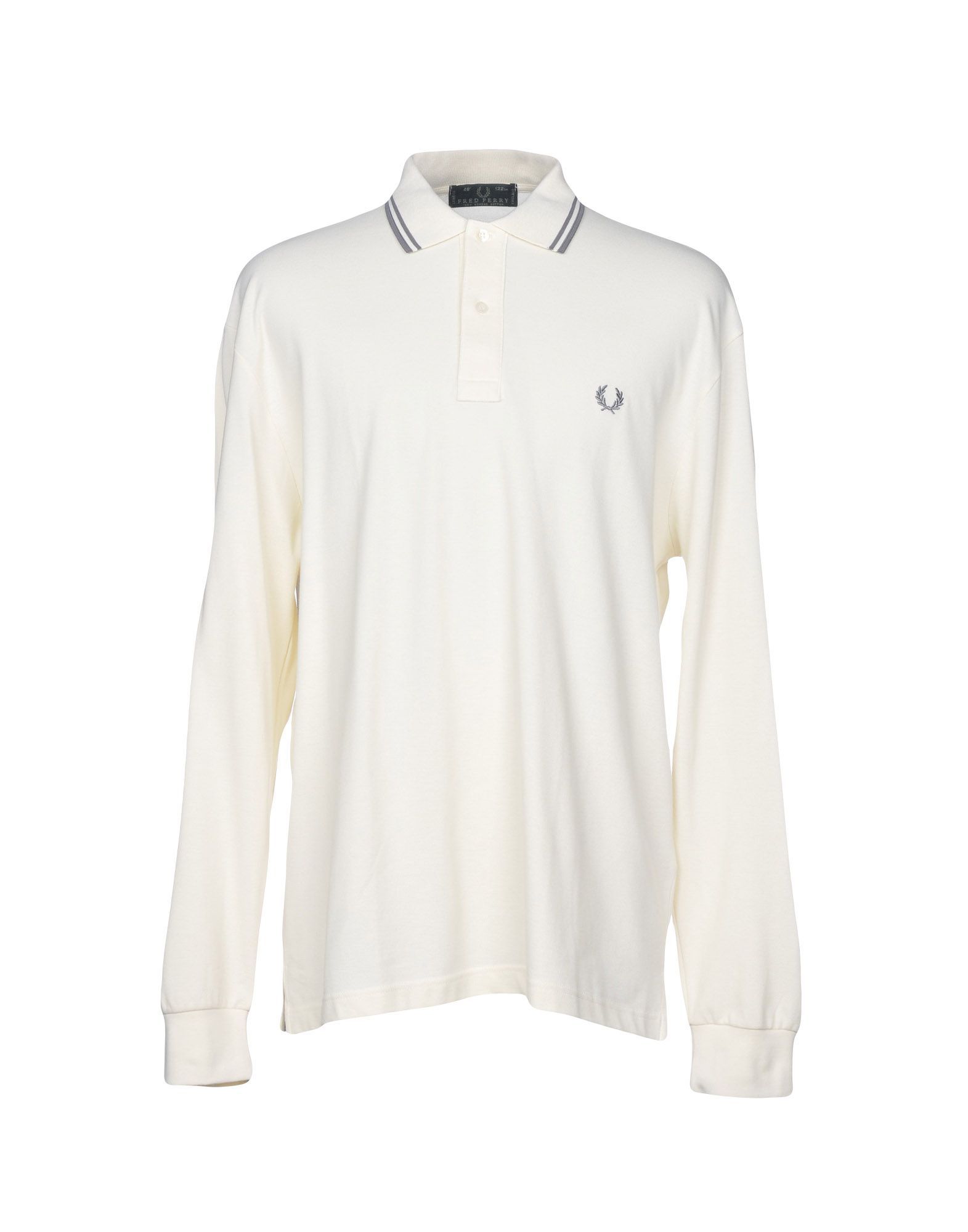 FRED PERRY Поло поло fred perry fred perry fr006ewopv46