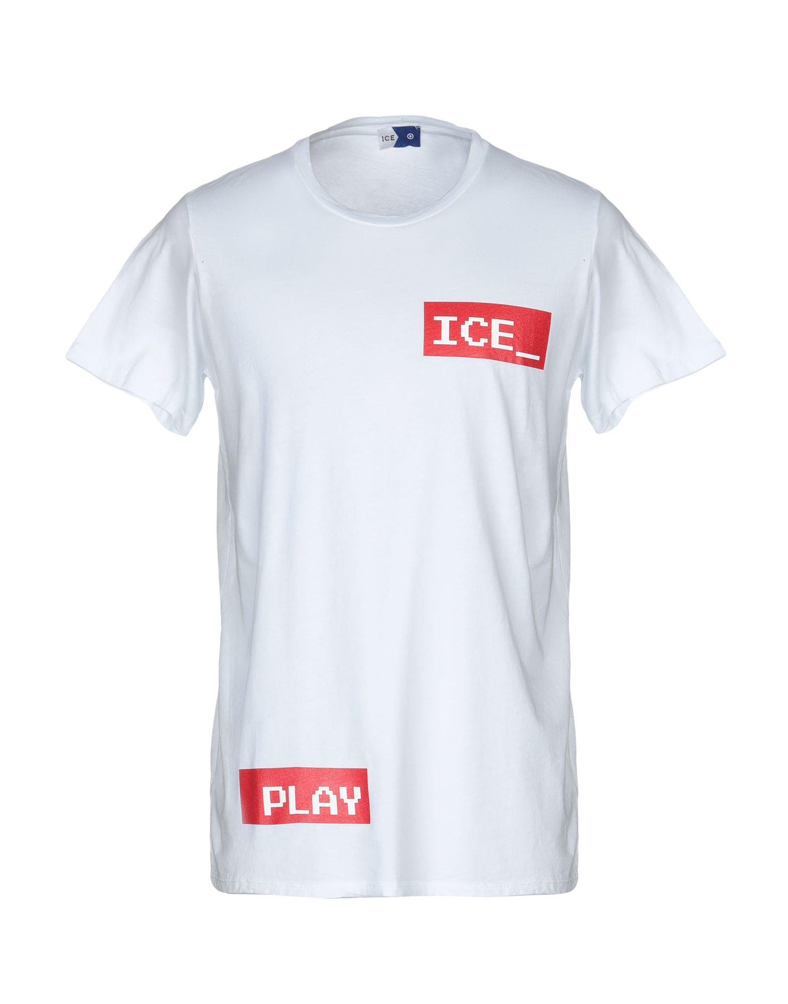 ICE PLAY Футболка брюки спортивные ice play ice play ic006ewurd74