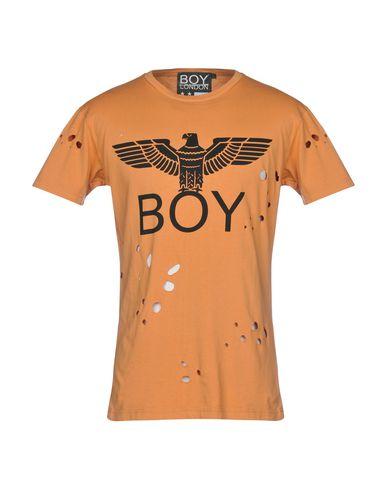 BOY LONDON T-shirt homme