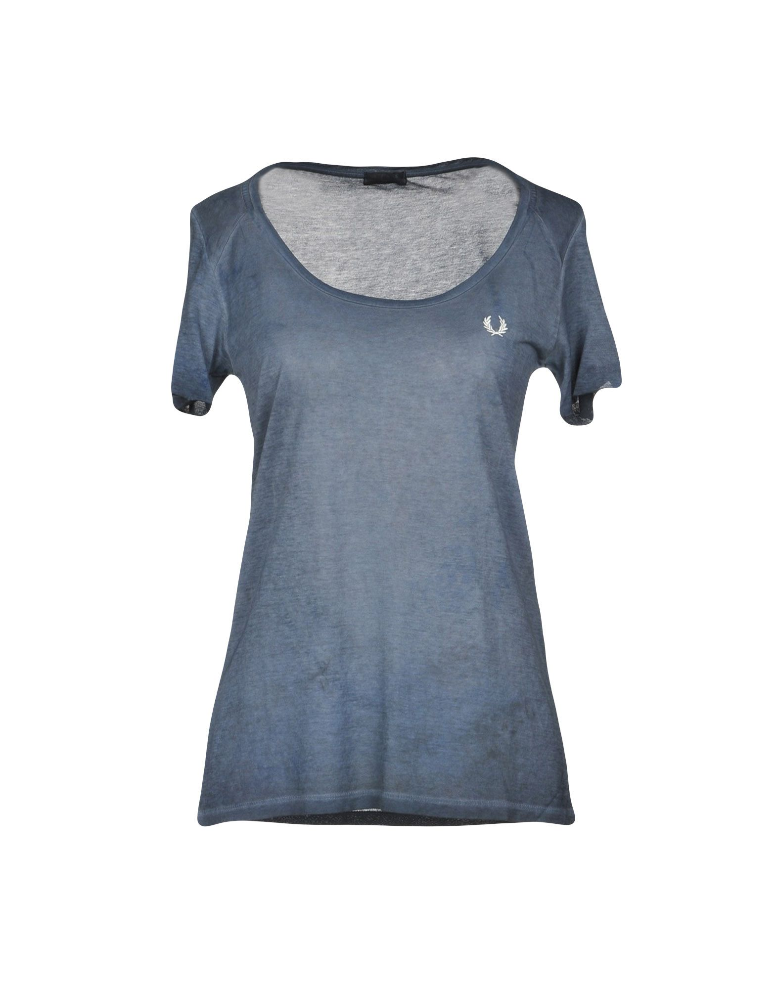 FRED PERRY Футболка ремень fred perry bt1403 106
