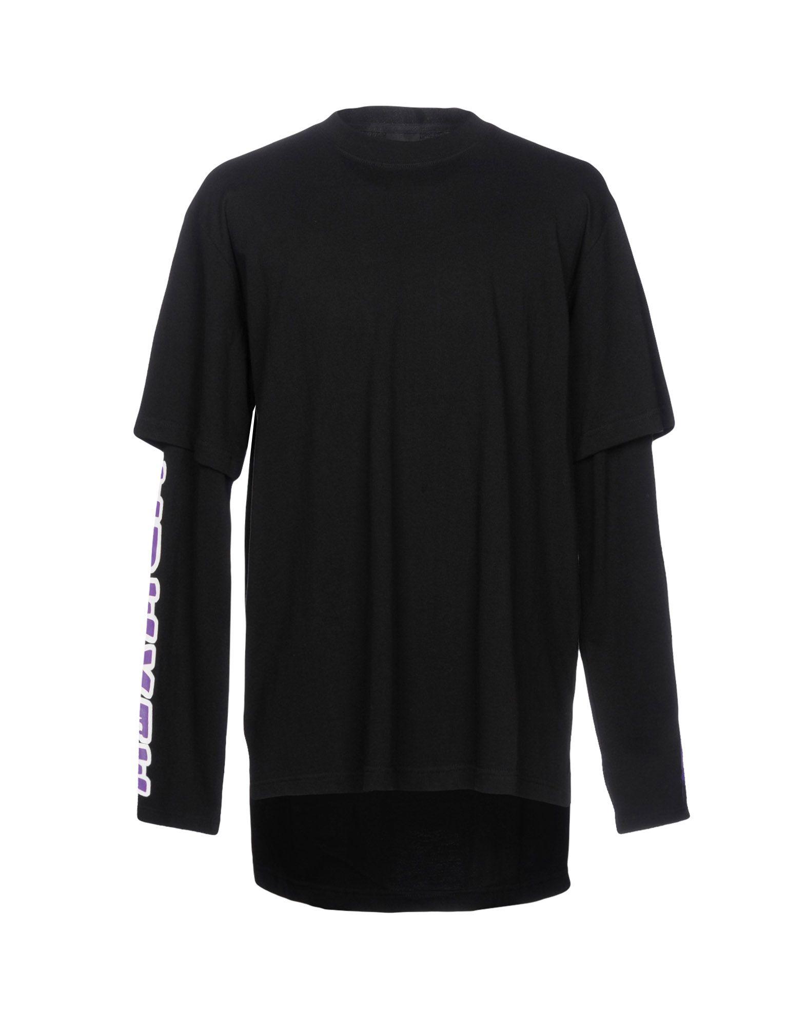 DBYD x YOOX Футболка kolor x yoox футболка