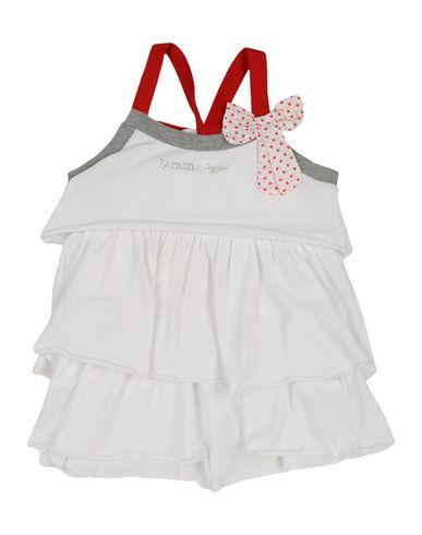 Фото - Блузку белого цвета