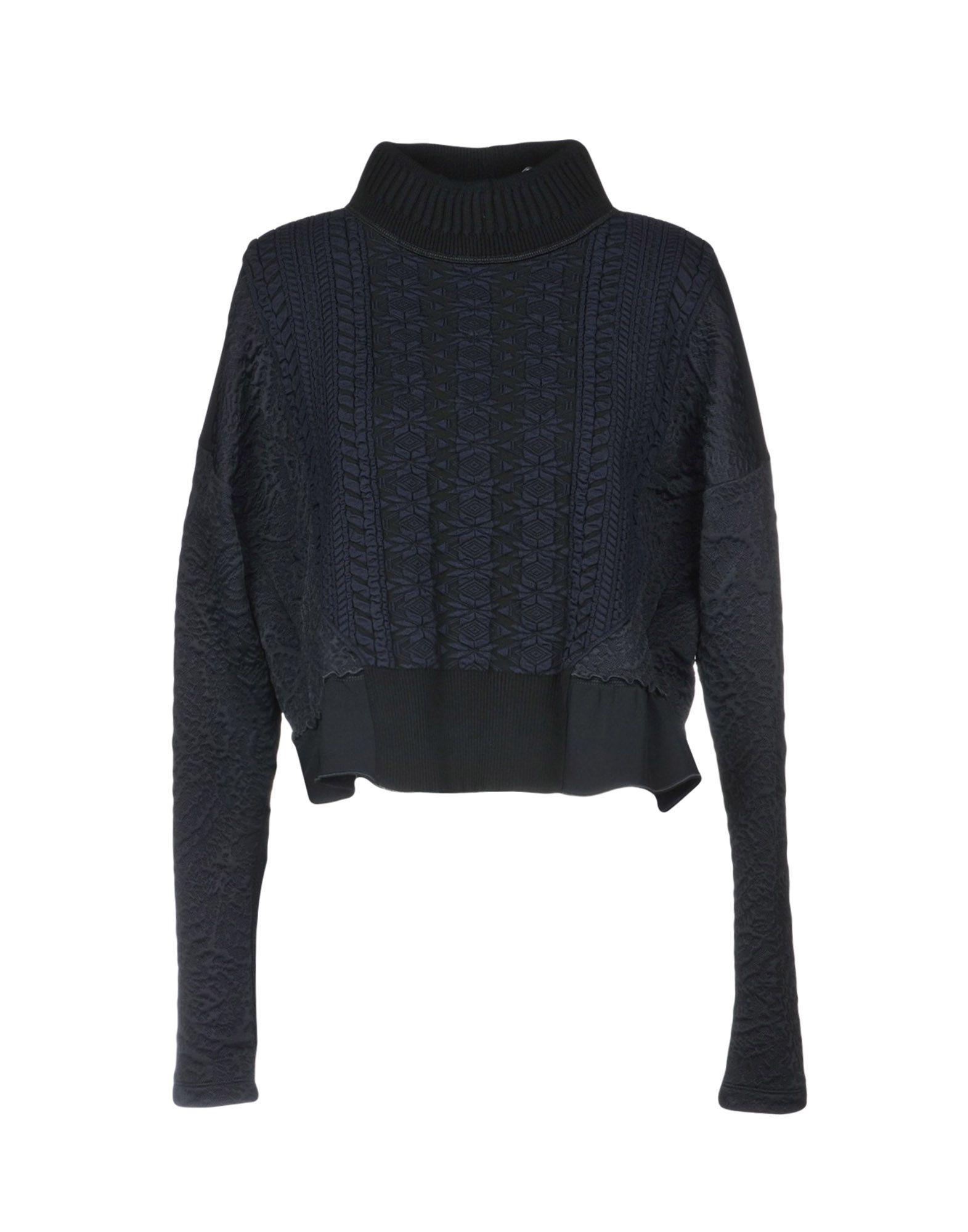 HIGH TECH Толстовка high tech свитер