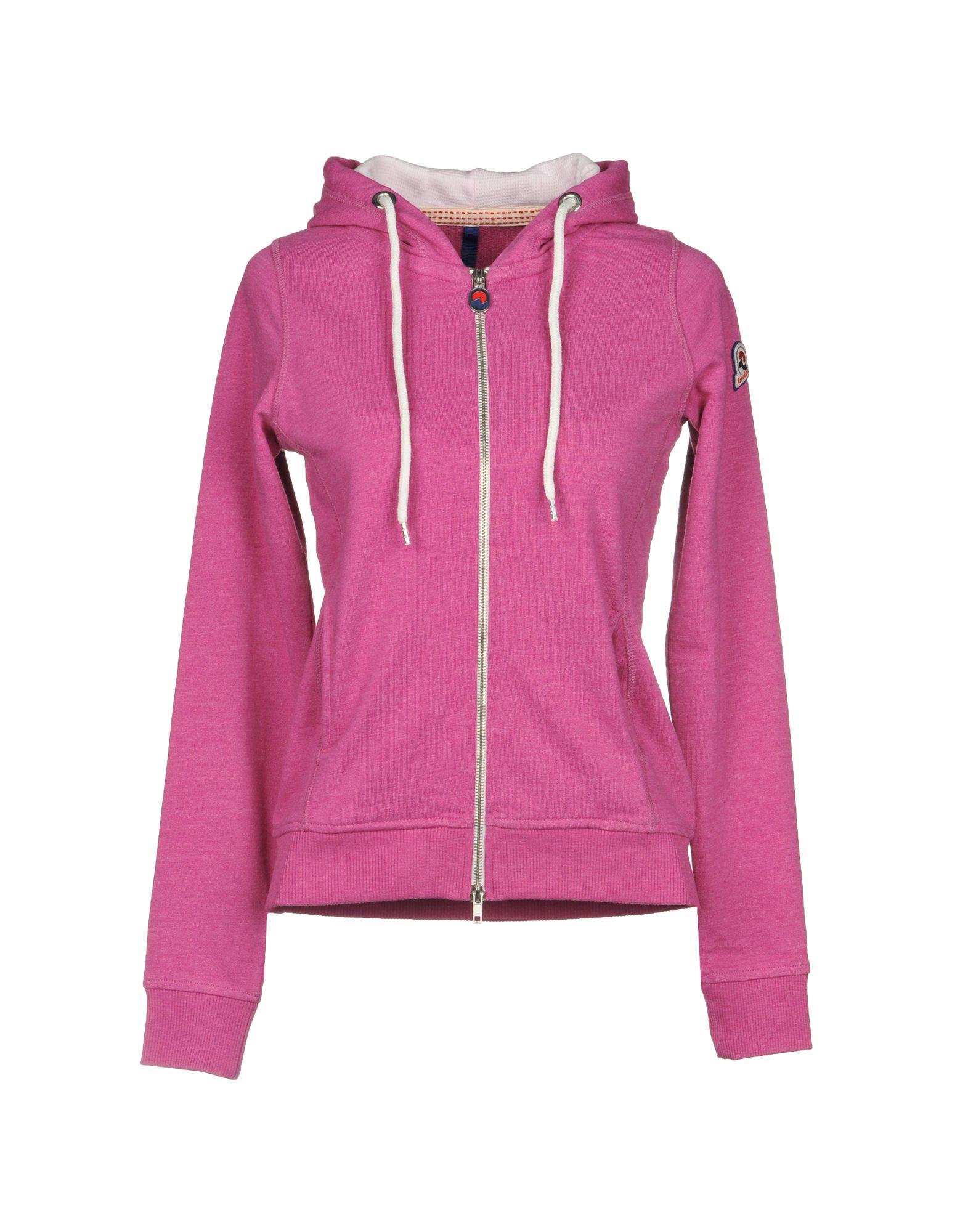 INVICTA | INVICTA Sweatshirts | Goxip
