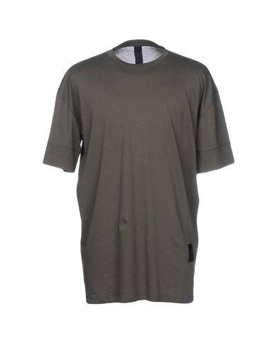 ODEUR T-shirt homme