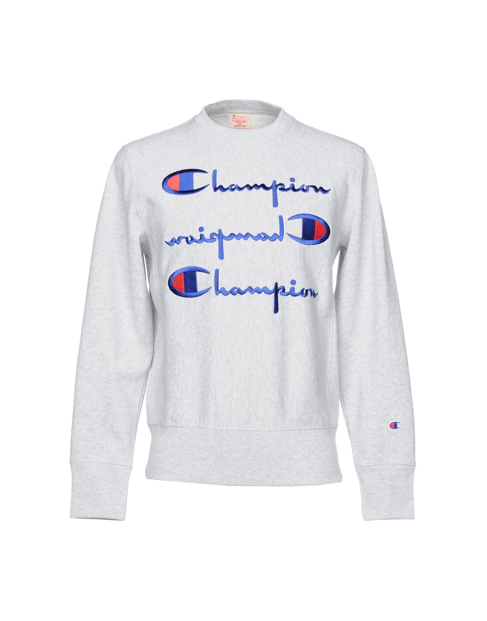 CHAMPION Толстовка
