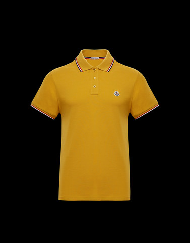 c4bec93dd5a7 Moncler Men s Polos   T-Shirts
