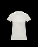 MONCLER Tシャツ - Tシャツ - レディース