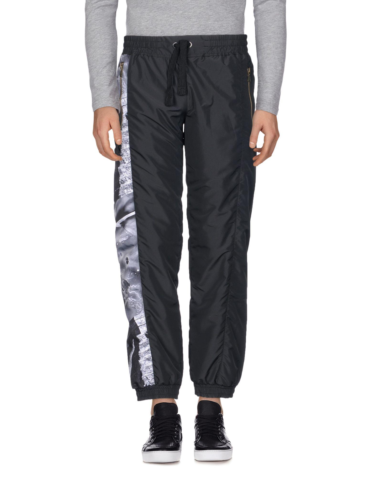 AUSTRALIAN Повседневные брюки