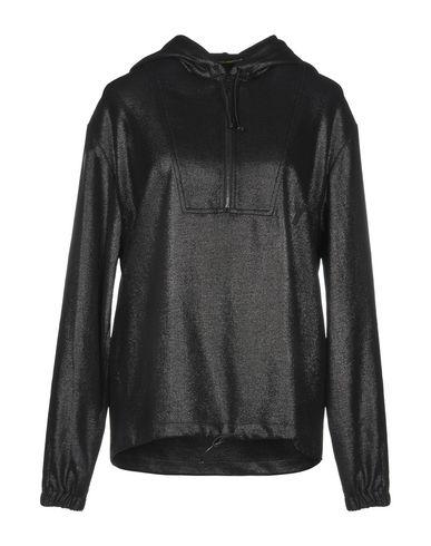 SAINT LAURENT TOPWEAR Sweatshirts Women