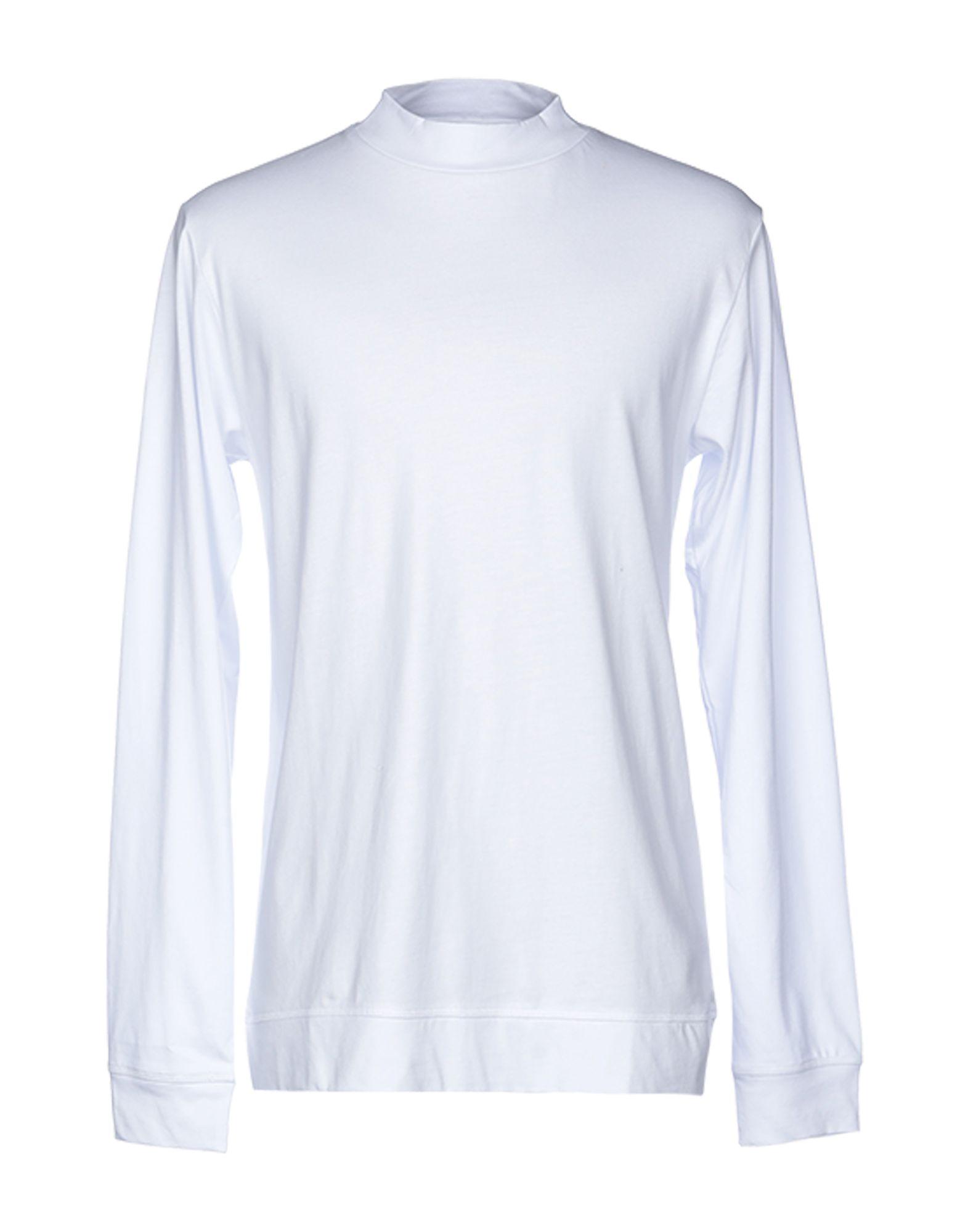 《セール開催中》LIBERTINE-LIBERTINE メンズ T シャツ ホワイト L コットン 100%