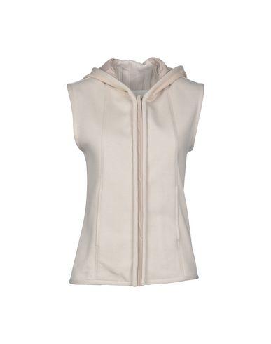 GENTRYPORTOFINO TOPWEAR Sweatshirts Women