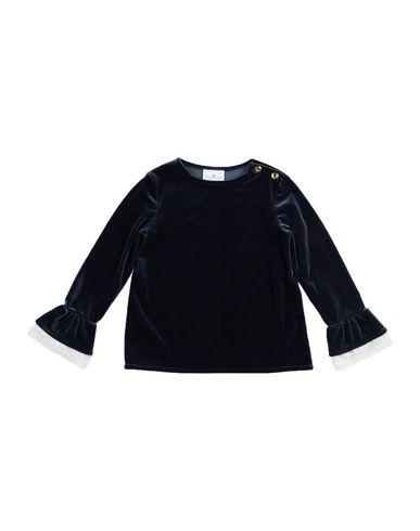 LE PETIT COCO T-shirt enfant