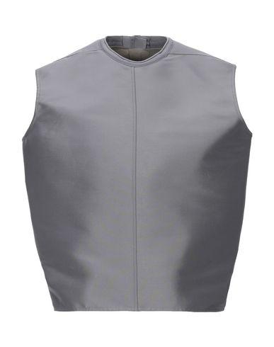RICK OWENS TOPWEAR Vests Women