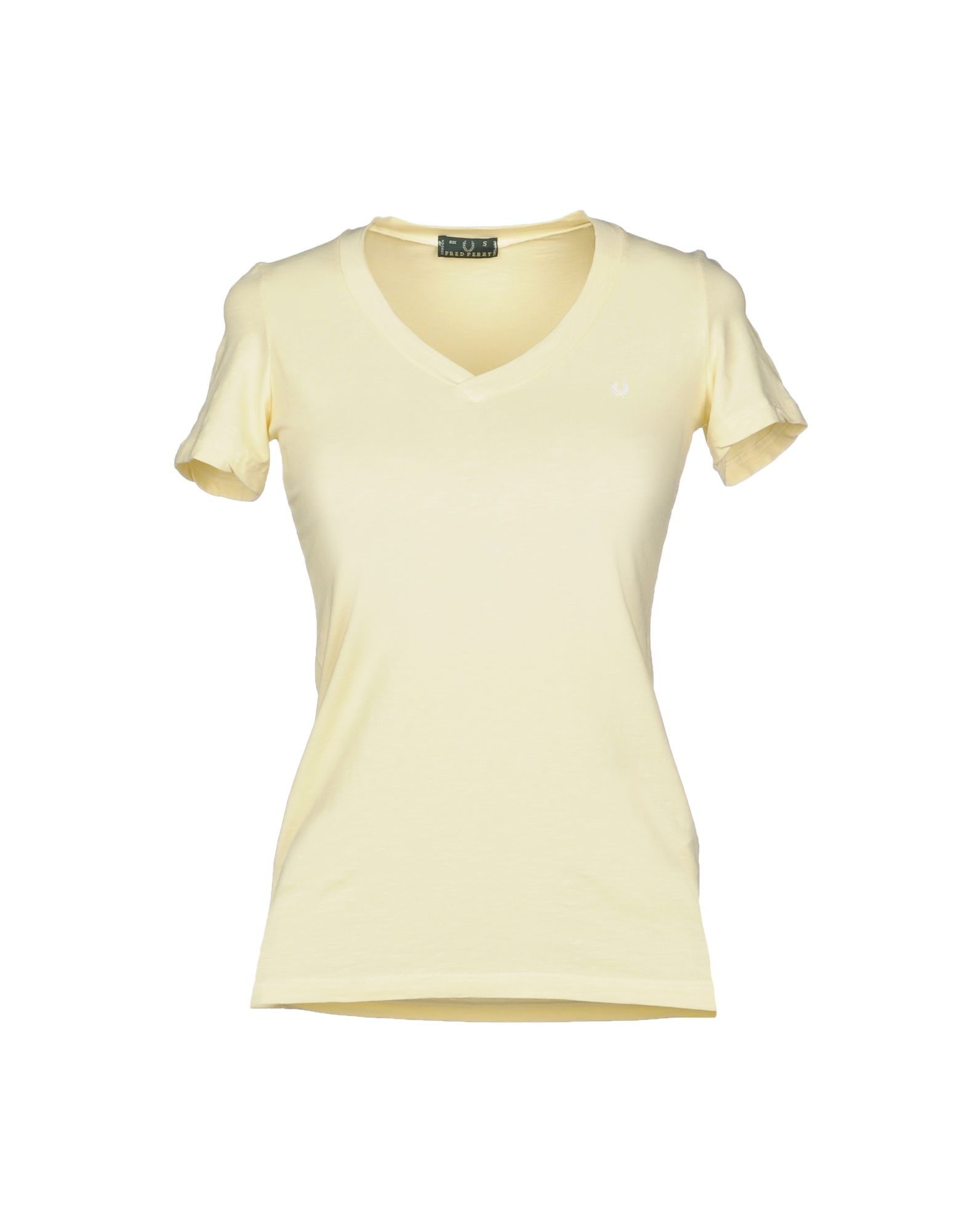 FRED PERRY Футболка футболка fred perry fred perry fr006emuia57