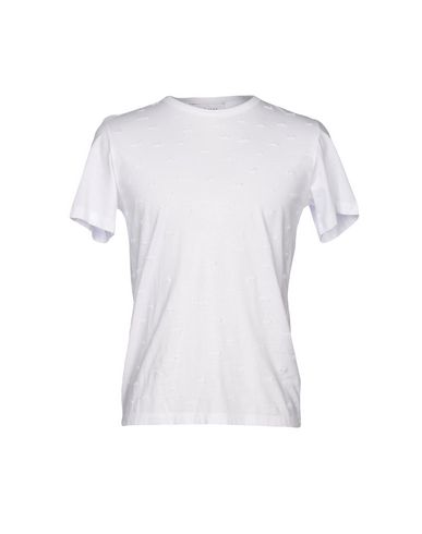 JIMI ROOS T-shirt homme