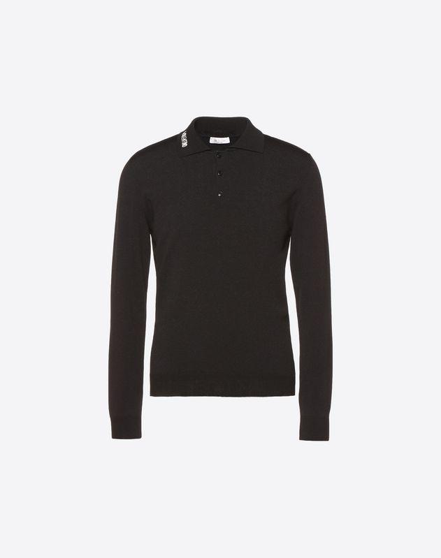 Valentino Men's T-Shirts And Sweatshirts | Valentino com