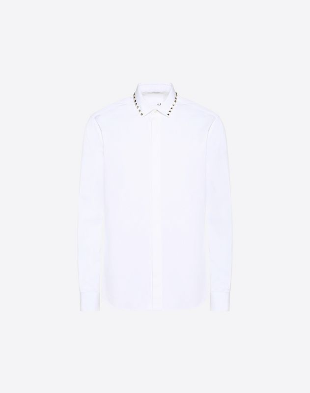 Rockstud Untitled shirt