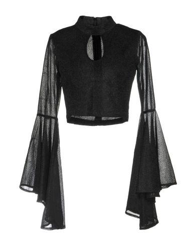 Блузка от AMUSE