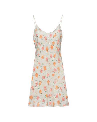 Короткое платье Lemaire