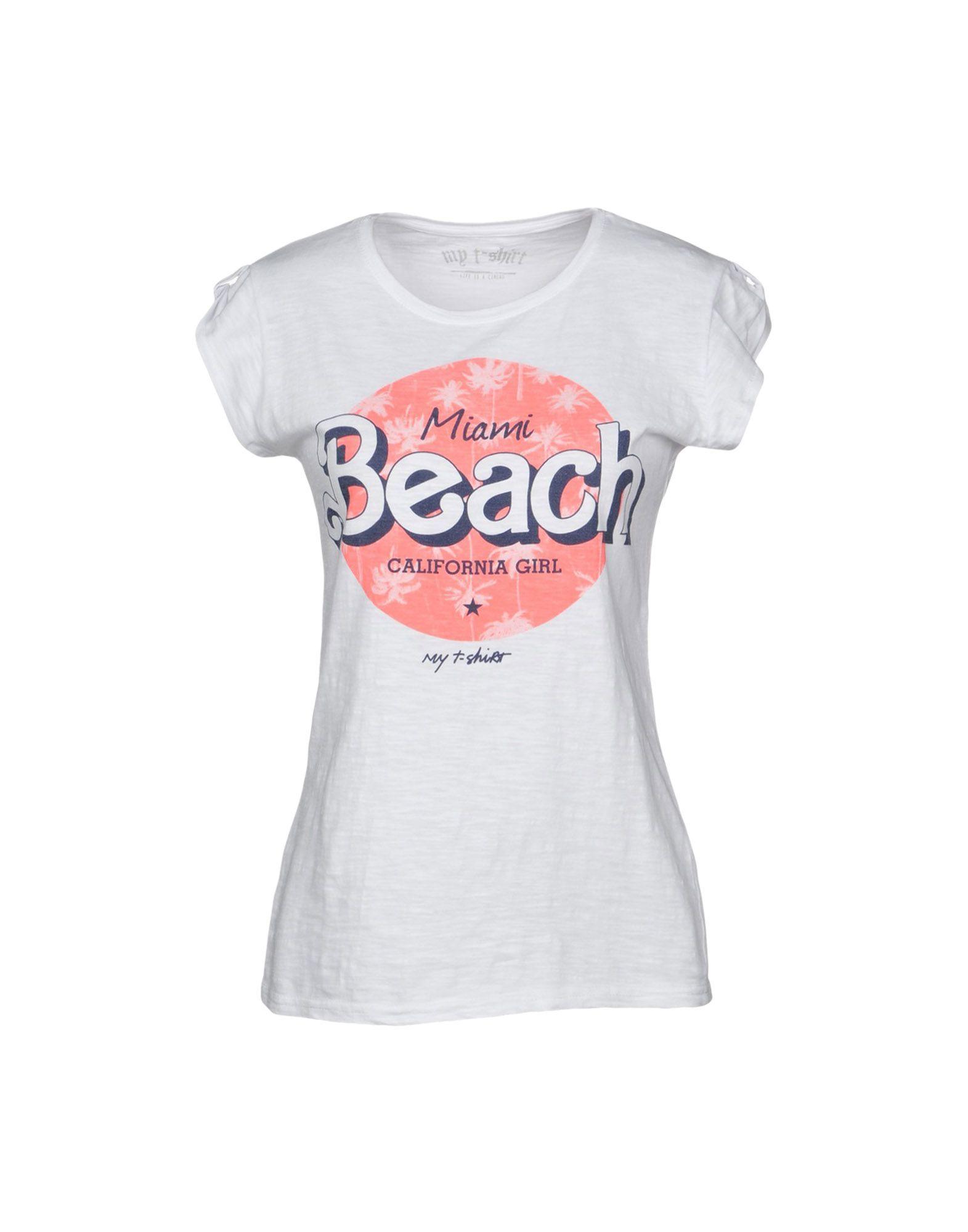 MY T-SHIRT Футболка head футболка nip t shirt